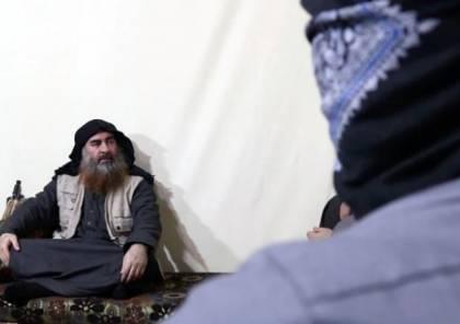 """مسؤول أمني عراقي: زعيم تنظيم الدولة """"البغدادي"""" يتواجد في هذا المكان!"""