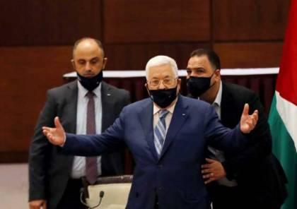 الرئاسة الفلسطينية ترد على تصريحات بينت: لا سلام أو استقرار دون الافراج عن جميع أسرانا