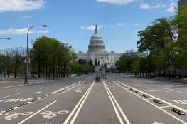 """ميدل إيست آي: تهديد إيران بالقنابل الإسرائيلية.. هكذا تفكر """"عصابة"""" السياسة الخارجية في واشنطن"""