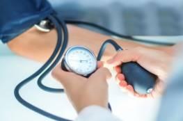 ارتفاع ضغط الدم خطر على الكلى