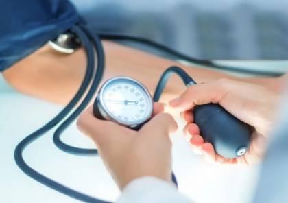 نصائح مهمة للتخلص من ارتفاع ضغط الدم