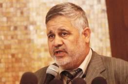 حماس في مشهد الحكم والسياسة: محاولة لم تُكلل بالنجاح!! د.احمد يوسف