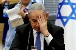 اعتقال إسرائيلي هدد نتنياهو وعائلته بالقتل