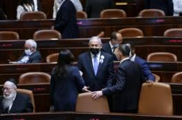 تشكيل الحكومة الإسرائيلية: نتنياهو يبدأ محاولته برصد منشقين