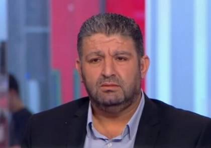 مهلة للاستئناف.. قرار بالإفراج عن رجل الأعمال أبو القيعان قيد الإقامة الجبرية