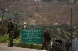 يونيفيل: إطلاق سراح الراعي اللبناني المحتجز في إسرائيل