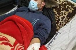 غزة: مناشدة عاجلة الى الرئيس عباس ورئيس الوزراء