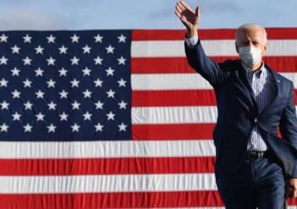 سيتجاهل خطة ترامب. معاريف: كيف تبدو العلاقة بين إسرائيل وديمقراطيي أمريكا برئاسة بايدن المحتملة؟