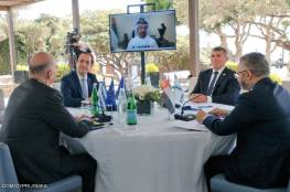 قبرص واليونان والإمارات وإسرائيل: مرحلة جديدة دخلتها منطقتنا