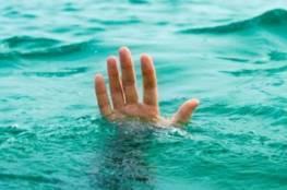 وفاة مواطن غرقًا قبالة سواحل شمال قطاع غزة