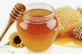 ماذا يحصل عند تناول ملعقة من العسل يومياً؟