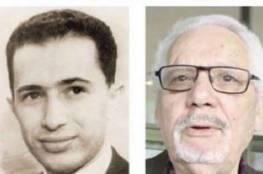 """هكذا اغتال صدام حسين وزير خارجية الجزائر الاسبق """"محمد الصديق بن يحيي""""!!"""