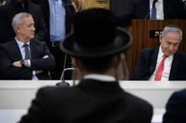 الليكود يهاجم حزب يمينا لرفضه الانضمام للحكومة