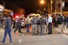 الكشف عن خطة الحكومة الإسرائيلية للقضاء على الجريمة في الداخل المحتل