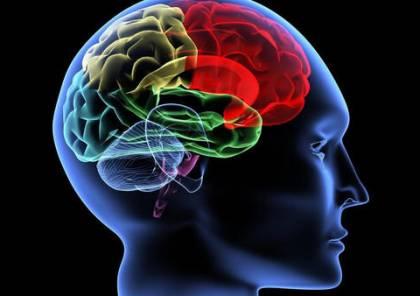 هذه علاقة نشاط المخ بضغط الدم وقت التوتر
