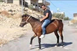وزيران اسرائيليان يطالب بإعدام منفذ عملية حلميش