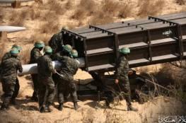 """خبراء """"إسرائيليون"""": المواجهة مع حماس لم تنته.. وغزة تحد حقيقي للحكومة الجديدة"""