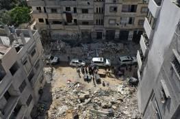 السفير الفلسطينى في مصر يرد على تخوفات استخدام أموال الإعمار فى شراء السلاح