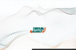 ملخص أهداف مباراة النصر والفيصلي في الدوري السعودي 2020