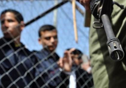 استعدادات لإطلاق حملة إعلامية دولية لفضح انتهاكات الاحتلال بحق الأسرى