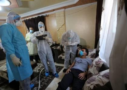 مدير مستشفى غزة الأوروبي: نمُرّ بمرحلة حساسة وخطيرة جدا وقد تُتخذ إجراءات أشد