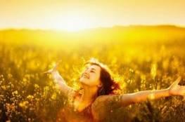 هل تضعف أشعة الشمس والحرارة فيروس كورونا؟