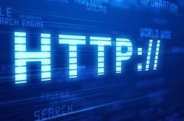 """اتفاقية بين """"أبل"""" و""""غوغل"""" و""""مايكروسوفت"""" و""""موزيلا""""... كيف ستؤثر على الإنترنت؟"""