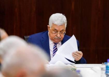 """السلطة الفلسطينية تواجه """"صراع وجود"""" مع إسرائيل في شرق القدس"""