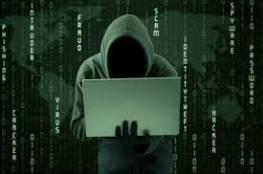 مايكروسوفت تكشف عن هجمات قرصنة ضد مكتشفي لقاح كورونا