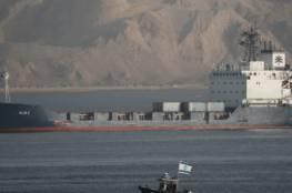 لهذا السبب .. صفقة نقل النفط الإماراتي السرية للغرب عبر إسرائيل مهددة بالإلغاء