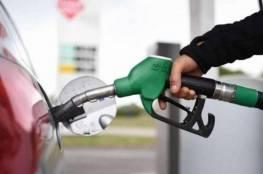 ارتفاع ملموس بأسعار المحروقات والغاز في أكتوبر