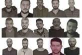 """أول رد فعلٍ إسرائيلي على تفكيك شبكة تجسس للموساد في تركيا:""""فيه الكثير من الحقيقة"""""""