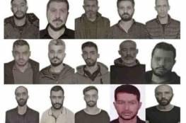 """أول رد فعل إسرائيلي على تفكيك شبكة تجسس للموساد في تركيا:""""فيه الكثير من الحقيقة"""""""