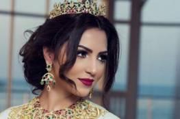 """فيديو.. إعلامية سعودية شهيرة تعلن نيتها التحول إلى """"داعية"""""""