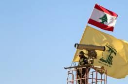 """الحدود الشمالية تقترب من حادث تصعيدي.. ضابط إسرائيلي: هجوم لـ""""حزب الله"""" في """"المستقبل القريب"""""""