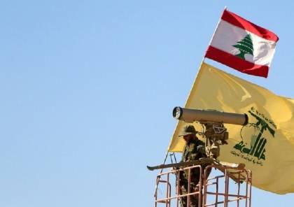 """جنرال اسرائيلي: """"ان تجاوز حزب الله الخطوط الحمراء بكمية الصواريخ سيتطلب ردا ضده"""""""
