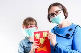 طرق حماية طفلك من فيروس الكورونا