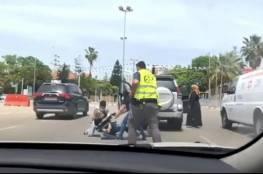 """معاريف: """"أفراد الأمن الذين قتلوا يونس في تل هشومير لن يُحاكموا"""""""