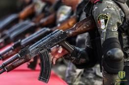 موقع إسرائيلي: مصر أكبر المستوردين للسلاح الألماني