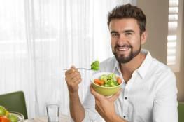 أطعمة لتحسين جودة الحيوانات المنوية