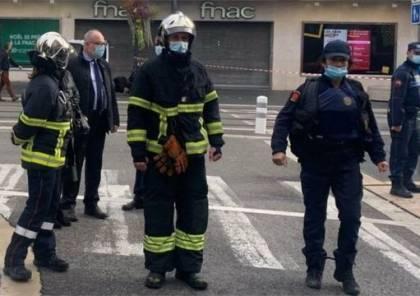 الكشف عن الاسم والعمر لمنفذ هجوم نيس الفرنسية.. معلومات جديدة بعد زيارة الشرطة التونسية لأسرته