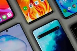 ما هو الهاتف الأكثر مبيعاً عالمياً في 2019؟