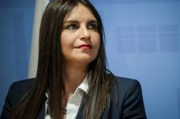 باراك: المحاكم الإسرائيلية ليست صارمة مع العرب