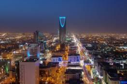 القدرات الاقتصادية لدول الخليج بالأرقام