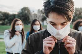 17 دولة في العالم لم يصلها الفيروس بينها دولة عربية