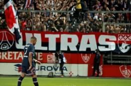 ريال مدريد يمنح سان جيرمان مهلة أخيرة