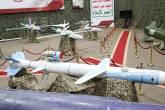 """ما علاقة الطائرة التي حامت فوق قصر أمير الكويت بهجوم """"أرامكو""""؟"""