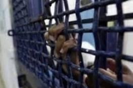 هيئة الأسرى: الاحتلال يصدر أوامر اعتقال إداري بحق 62 أسيرا خلال نيسان الماضي