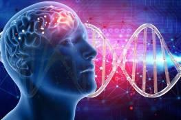 """اكتشاف الجين """"المحرّض"""" في الدماغ المرتبط بمرض ألزهايمر"""