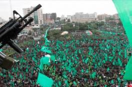 نائب الموساد السابق: هدفي إحلال السلطة مكان حماس في غزة